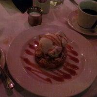 Photo taken at Sullivan's Steakhouse by Stephanie T. on 9/7/2015