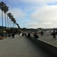 Das Foto wurde bei La Jolla Shores Beach von Frank V. am 6/28/2013 aufgenommen