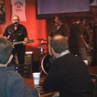 Photo taken at JJ's Woodfire Pizza by Jane N. on 2/3/2013