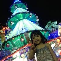 Photo taken at NBT (Brunei) Sdn Bhd by Faizal A. on 12/28/2012