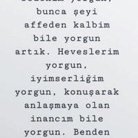 Photo taken at KARÇEL A,Ş, by Erkan D. on 5/5/2018