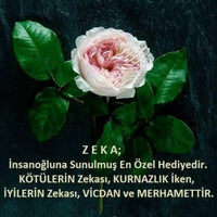 Photo taken at KARÇEL A,Ş, by Erkan D. on 3/7/2018