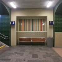 Photo taken at Bahnhof Weißenfels by Thomas K. on 9/24/2014