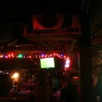 Photo taken at Henflings Tavern by John D. on 12/1/2012