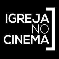 Photo taken at Igreja No Cinema by Carolina R. on 9/1/2013