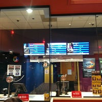Photo taken at Regal Cinemas City North 14 IMAX & RPX by Marizza R. on 3/13/2013