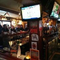 Foto scattata a Ranalli's da Marizza R. il 10/28/2012