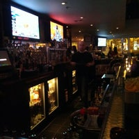 Photo taken at Benchmark by Marizza R. on 10/19/2012