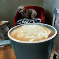5th & Jefferson Coffee House/Bistro