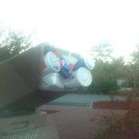 Photo taken at McDonald's by T R on 10/22/2012