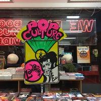 Photo taken at BMV Books by Marisol V. on 10/30/2016