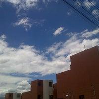 Photo taken at Fritadas Latina by Yahir Santos J. on 2/21/2013
