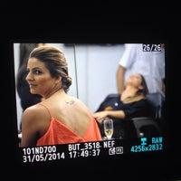 Foto tirada no(a) Camila Aguiar Beauty por Marcelo B. em 5/31/2014