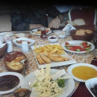 Photo taken at Ilica Restorant by Ercan A. on 12/5/2015