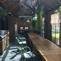 7/1/2017 tarihinde Tammyziyaretçi tarafından ONEDAY Hostel & Co-Working Space'de çekilen fotoğraf