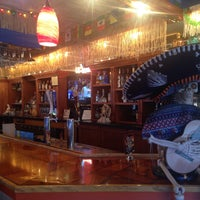 Photo taken at Mexico Lindo by Gina c. on 3/13/2015