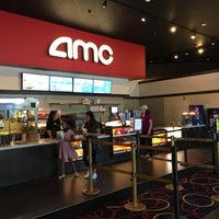 Photo taken at AMC Kitsap 8 by B@n Z. on 7/7/2017