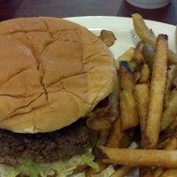 Photo taken at Redneck Gourmet by Austin C. on 6/13/2013