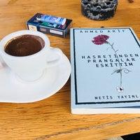 5/2/2018 tarihinde Fırat İ.ziyaretçi tarafından Lö Şantiye'de çekilen fotoğraf