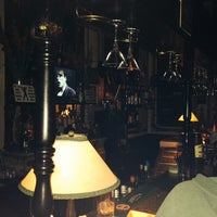 Photo taken at Jack The Ripper by gula p. on 5/18/2014