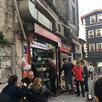 Foto tomada en Dürümcü Mustafa por MYD®⭐️🌙 el 11/15/2017