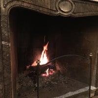 Foto scattata a Hotel Mozart da Жанна IMG il 1/11/2015