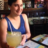 Photo taken at Ernesto's Fine Mexican Food by Eddie W. on 5/28/2016