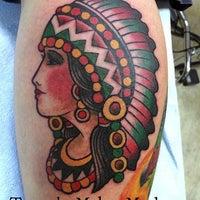 good mojo tattoos 6 tips from 84 visitors