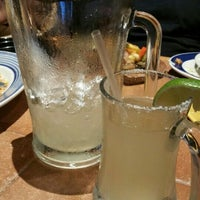 Photo taken at On The Border Mexican Grill & Cantina by Boss Lady on 6/27/2016