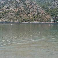9/30/2012 tarihinde Onur C.ziyaretçi tarafından Ölüdeniz Sahil'de çekilen fotoğraf