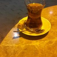 Photo prise au Dilek Cafe & Restaurant par Dinçer İ. le11/7/2017