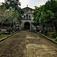 Photo taken at Municipality  of Alfonso Cavite by Patrick L. on 4/30/2017