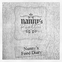 Photo taken at Nanny's Pavillon - Garden by jheffry s. on 5/24/2013