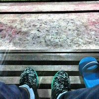 Photo taken at Futsal Masterscaff by Achad ♠. on 11/12/2015