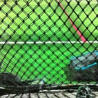 Photo taken at Futsal Masterscaff by Achad ♠. on 11/13/2015