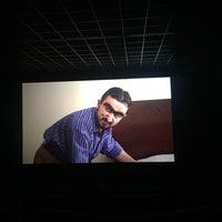 6/14/2018 tarihinde Yunus k.ziyaretçi tarafından Cinemaximum'de çekilen fotoğraf