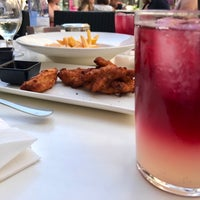 Foto tomada en Madeinterranea Food and Wine por Sergio R. el 6/24/2017