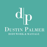 Photo taken at Dustin Palmer Bodywork & Massage LLC by Dustin Palmer Bodywork & Massage LLC on 9/9/2015
