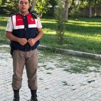 Photo taken at Şuhut Anadolu Öğretmen Lisesi by Muhammed Said G. on 8/27/2017