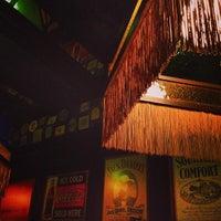 รูปภาพถ่ายที่ Tandem Pub โดย Victor T. เมื่อ 7/26/2013