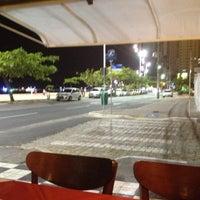 Photo taken at Restaurante Lago da Sereia by Andre G. on 11/13/2012