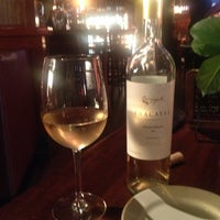 Photo taken at Sobo's Wine Beerstro by Margaret P. on 6/14/2014