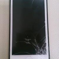 รูปภาพถ่ายที่ Apple Premium Reseller KICHIJOJI STORE โดย Hiroshi K. เมื่อ 12/19/2013