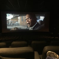 Photo taken at Kinepolis by Gill D. on 8/20/2017