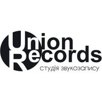 Photo taken at Union Records by Union R. on 9/10/2015
