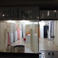 Photo taken at Tülin Collection by Şinasi B. on 10/2/2015