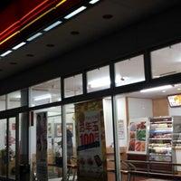 Photo taken at Hotto Motto by Tsuyoshi S. on 1/4/2014