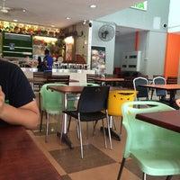 Photo taken at Restoran Pak Tam by Athif S. on 2/13/2016