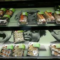 Photo taken at D&W Fresh Market by Morgane L. on 9/14/2012