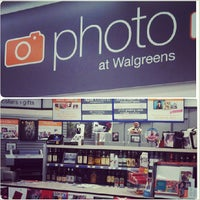 Photo taken at Walgreens by Jerryn C. on 6/29/2013
